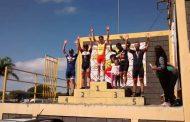 Equipe Premium Bike Shop obtem ótimos resultados em provas disputadas em Londrina e no Mato Grosso do Sul