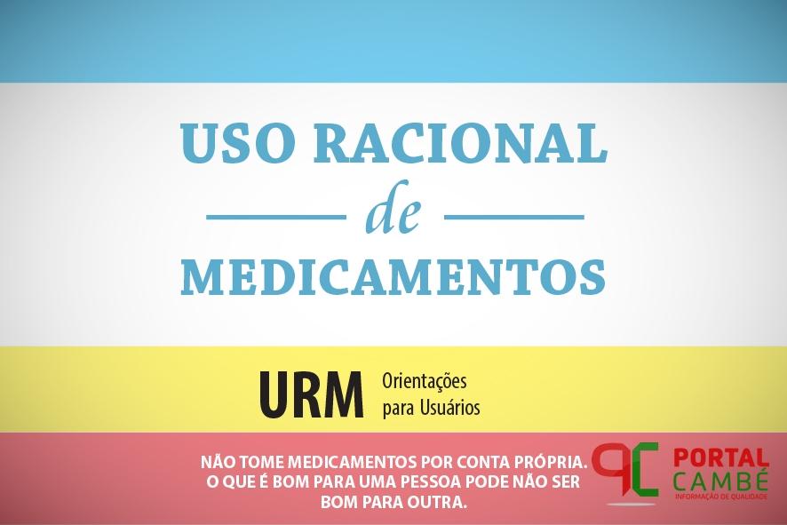 Paraná alerta para números alarmantes de intoxicação por medicamentos