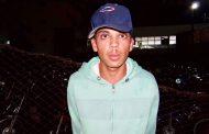 Suspeitos de assalto, jovem é preso e adolescente apreendido no Conjunto Doutor José dos Santos Rocha em Cambé