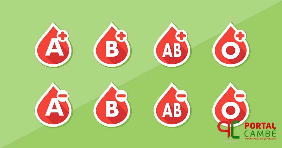 Doação de sangue: 1,8% da população brasileira doa sangue; meta da OMS é 3%