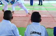 Cambé cria a primeira Escola Municipal de Lutas