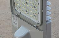 Avenidas de Cambé receberão iluminação de LED