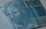 Arrecadação cresce 3% em junho e 0,77% no acumulado do ano, diz Receita