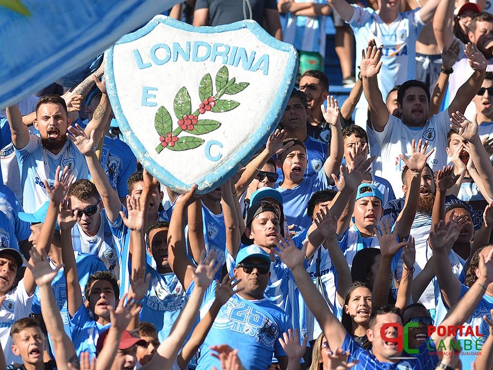 Juntos pela semifinal! Ingressos para duelo com o Fluminense pela Primeira Liga já estão à venda