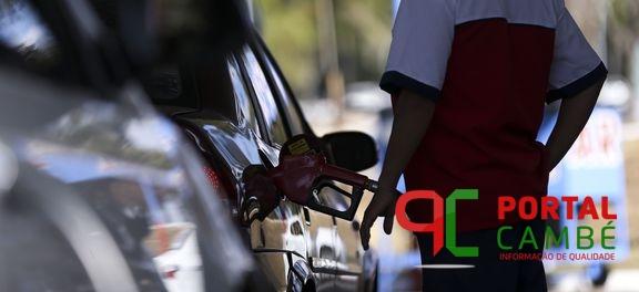 Justiça suspende novamente aumento de impostos sobre combustíveis
