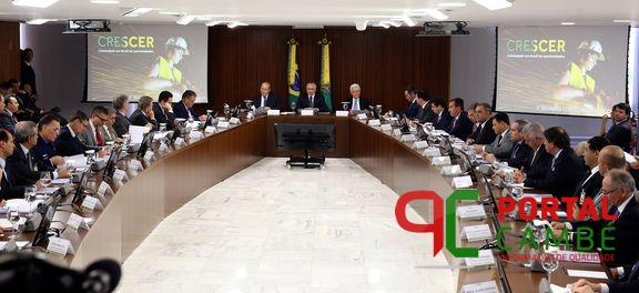 Governador anuncia prêmio de R$ 1 milhão do Nota Paraná
