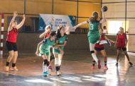 Três equipes vencem novamente e se aproximam das quartas de final do Handebol