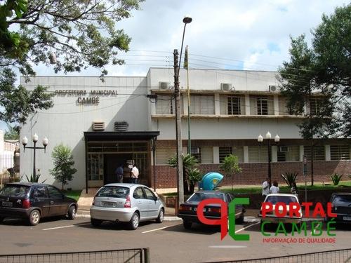 MPPR recomenda adequações no quadro de servidores da prefeitura e da Câmara de Vereadores