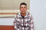 Homem é preso com entorpecente e moto irregular no Jardim Ana Rosa em Cambé