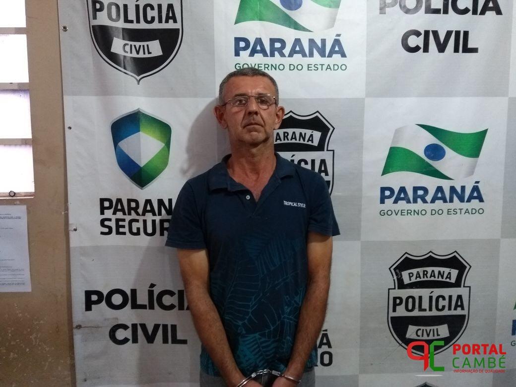 Seu Direito: Dr. Maurílio Viana fala sobre o registro dos filhos.