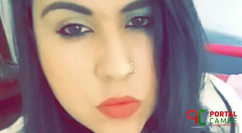 Família reconhece corpo de mulher encontrada no Conjunto Violim em Londrina