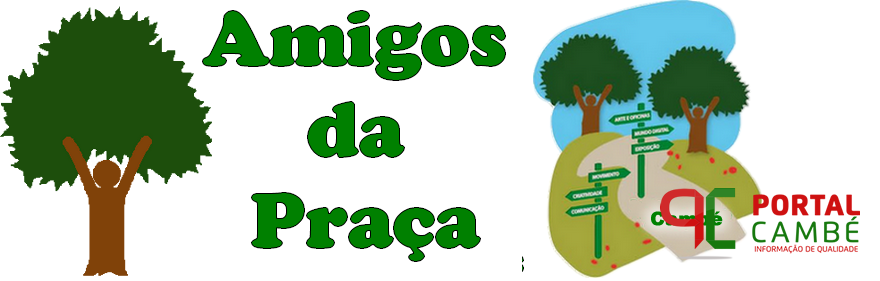 """Câmara Municipal de Cambé aprova em primeira votação o projeto de lei """"Amigo da praça"""