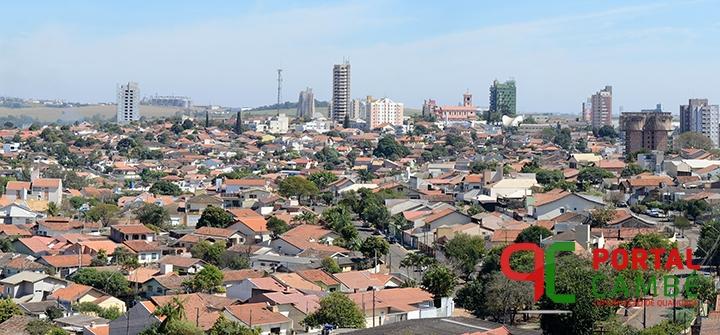 Foragido da justiça é preso pela Polícia Civil de Cambé com diversos itens roubados