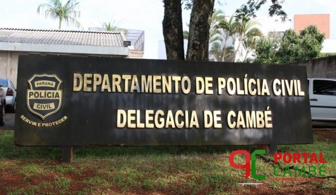 Gaeco prende agentes carcerários em Cambé