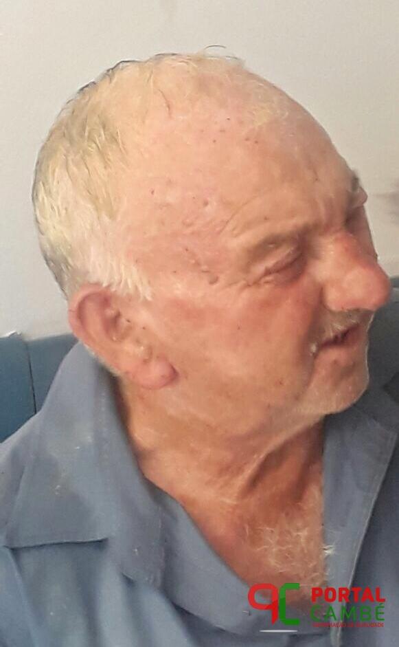 Policiais militares salvam idoso que estava sendo atacado por abelhas em Cambé