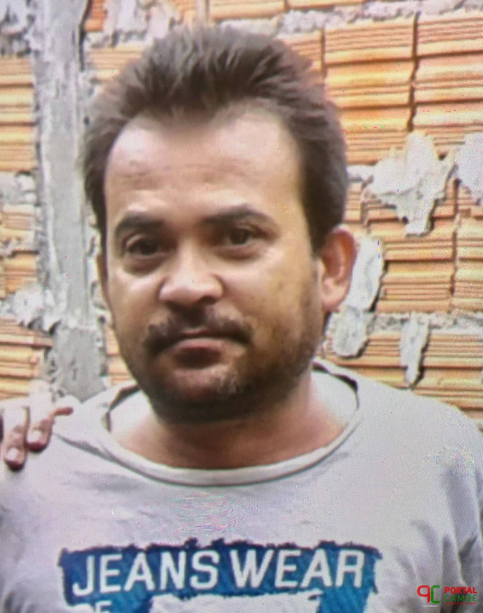 Homem é encontrado morto dentro de casa no Jardim Tupi em Cambé