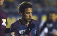 Neymar comenta boatos sobre Real Madrid e explica porque não deixou Cavani bater pênaltis