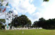 Curso Especial Pré-Vestibular da UEL abre inscrições dia 22