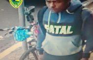 Suspeitos de roubo a loja de celulares no Centro de Cambé são detidos em Londrina