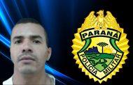 Rapaz que rompeu o lacre da tornozeleira eletrônica tem prisão decretada no Conjunto Ulysses Guimarães
