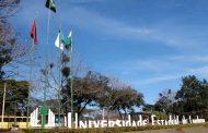 Universidades estaduais ofertam 4,7 mil vagas pelo Sisu