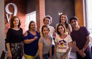 Campanha Janeiro Branco esclarece necessidade da atenção à saúde mental nas empresas