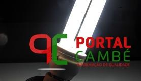 Conta de luz de fevereiro deve manter bandeira verde, diz presidente da Aneel