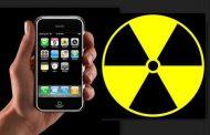 Quais os celulares que mais emitem radiação – e o que você pode fazer sobre isso