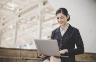 Em dez anos cai diferença entre homens e mulheres no mercado de trabalho