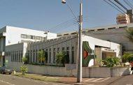 Com salários de até R$ 9.000,00 (Nove mil reais) Câmara de Vereadores de Cambé realizará concurso público