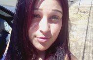 Jovem que morava no Conjunto Doutor José dos Santos Rocha em Cambé é encontrada morta em Londrina