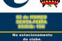 Sexta-Feira 02 de MARÇO tem FEIRA DA LUA no HTC em Cambé