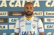 Londrina começa temporada sob pressão total