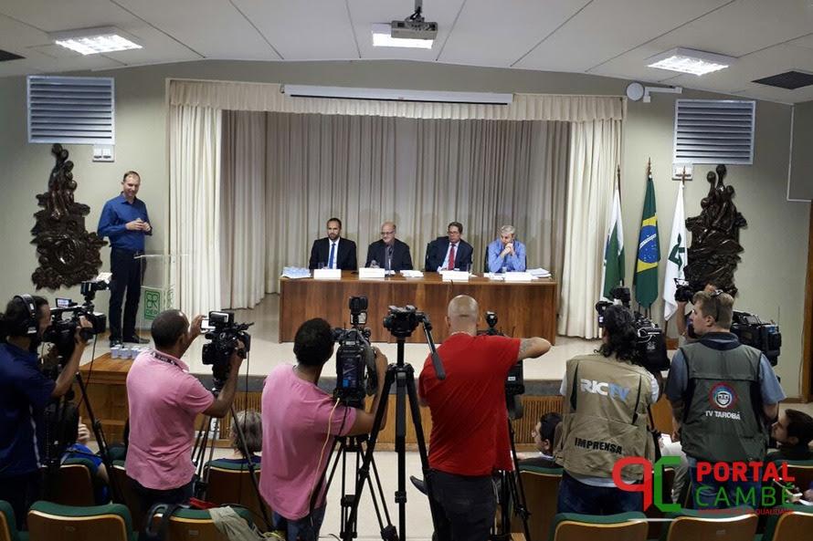 DER contesta alegações do Ministério Público Federal sobre tarifas de pedágio