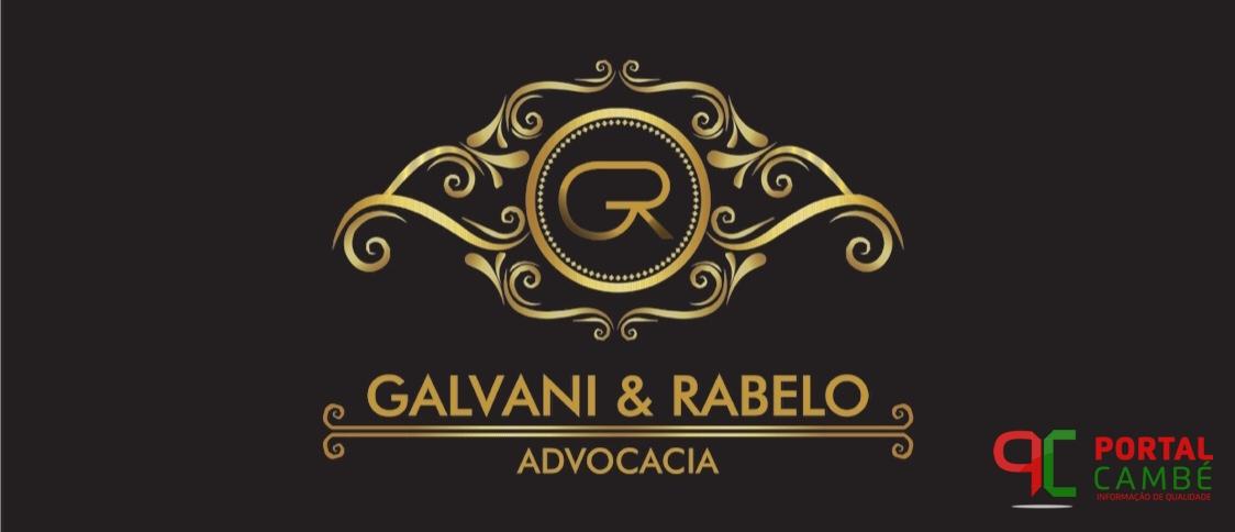 COMPRA PELA INTERNET. SAIBA QUAIS SÃO OS DIREITOS DO CONSUMIDOR – Galvani e Rabelo Advogados Associados