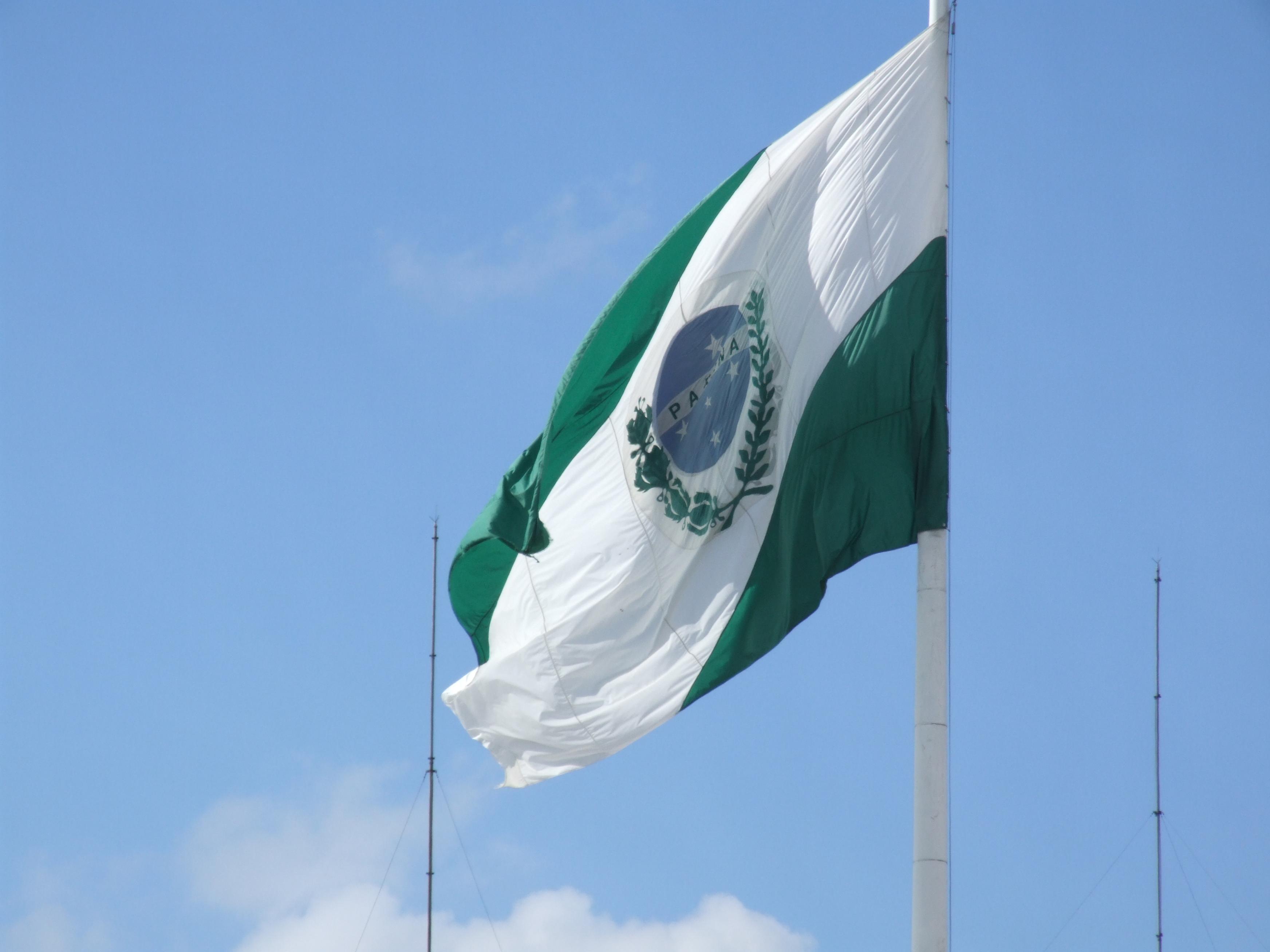 Paraná é uma das referências do poker brasileiro