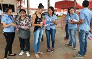 Palotina será sede do maior congresso de trabalhadores do estado do Paraná