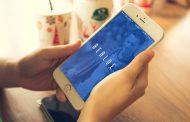 Beblue – Seu dinheiro de volta, aplicativo devolve parte do dinheiro de suas compras