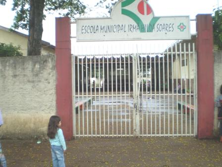 Vereador de Cambé alega péssimas condições e falta de merenda em escolas da rede municipal de educação