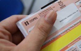 Caixa rompe contrato e lotéricas deixam de receber fatura de luz