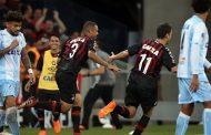 Atlético-PR vence o Londrina, conquista a Taça Caio Júnior e está na final do Paranaense