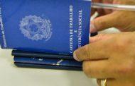 Decreto deve ajustar reforma trabalhista, após MP perder validade