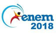 Candidatos ao Enem têm até domingo para pedir isenção da taxa de inscrição