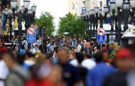 Renda do paranaense aumentou em 2017, mostra pesquisa do IBGE