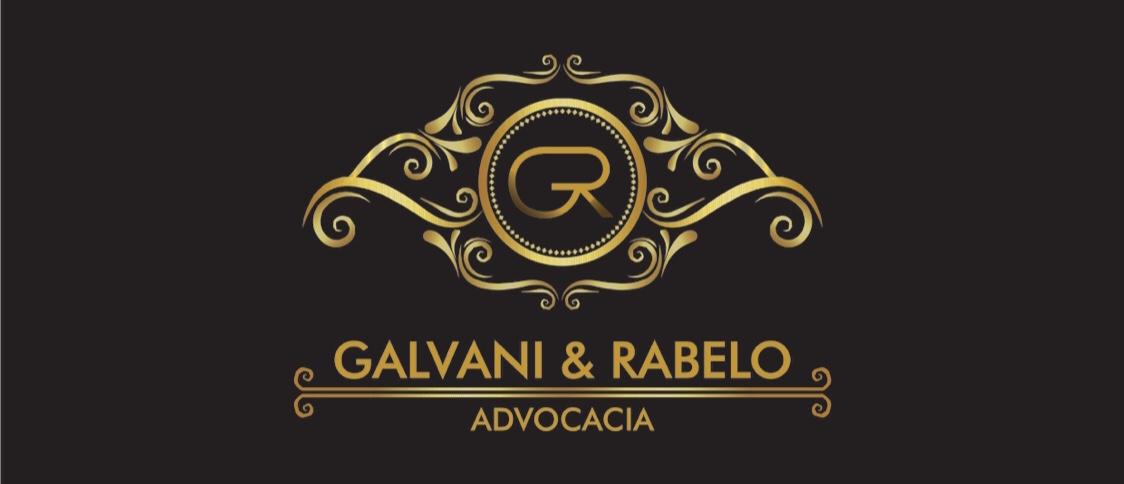 Ausência de pagamento de pensão alimentícia e prisão civil– GALVANI E RABELO ADVOCACIA