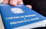 Dia do Trabalho é marcado pela retomada do emprego em todo o Brasil