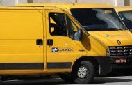 Funcionário dos Correios vendia mercadorias 'desviadas' na internet