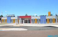 Creche do Conjunto Casarotto será inaugurada dia 17 e atenderá 110 alunos