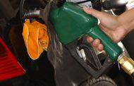 Temer convoca reunião para discutir alta no preço dos combustíveis