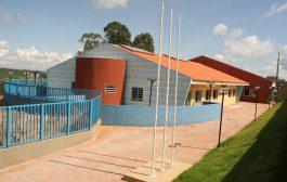 Falta de vagas em creches de Cambé será tema de audiência pública